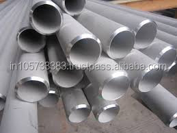 HOT SELLING STAINLESS STEEL PIPE