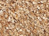 WOOD SHAVINGS, WOOD CHIPS AND SAWDUST FOR HORSE BEDDING GOOD PRICE