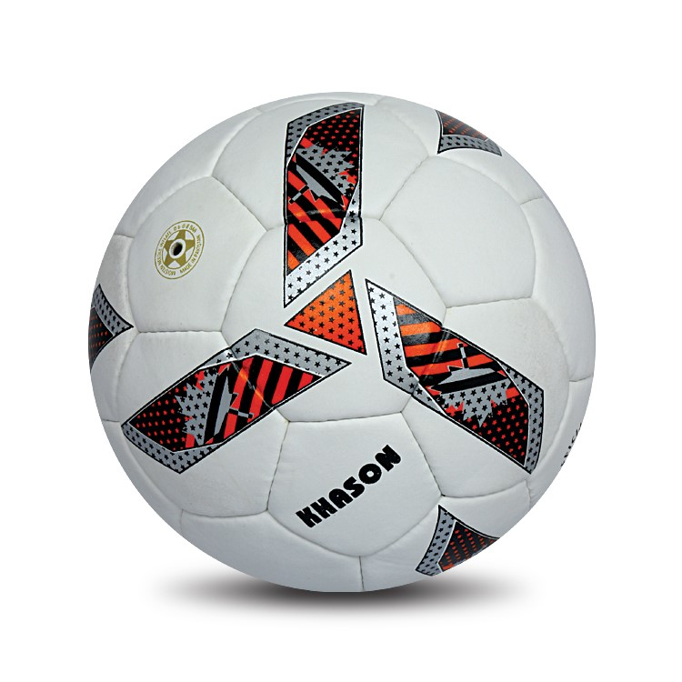 DISCOUNTED SOCCER BALL