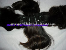 2015 hot 5a grade princess cheap 100% brazilian virgin hair