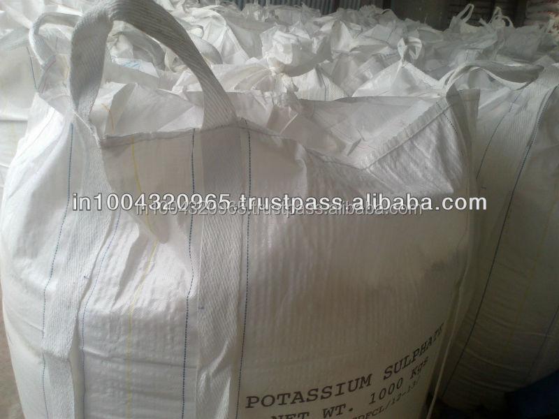 potassium nitrate 100 soluble dans l eau nitrate id de produit 138068906 alibaba