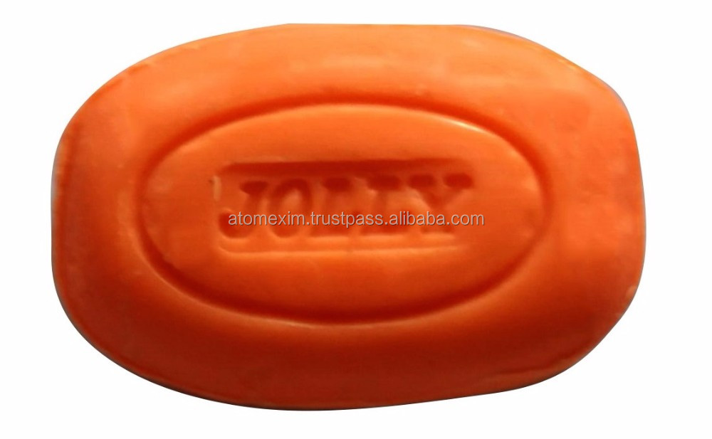 New products best selling hotel bath soap