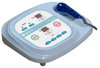 IN-5000C Ultrasonic Therapy for therapy equipment