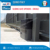 High Power Automatic Sliding Gate Opener Available for Export