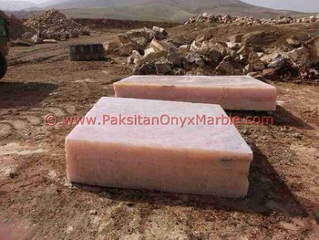 beat quality afghan pink onyx blocks