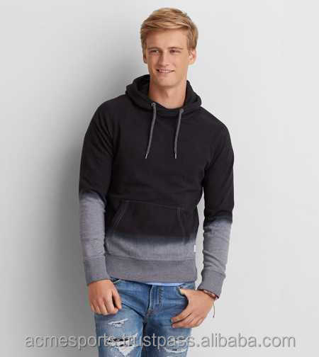 Elongated Hoodies - awesome design knight hoodie