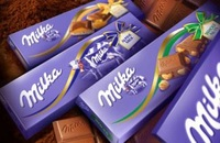 Milka Chocolate 300g All Flavours for sale