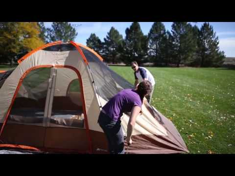 Get Quotations · Ozark Trail 8 Person Dome Tent & Cheap Ozark Trail 2 Person Dome Tent find Ozark Trail 2 Person ...