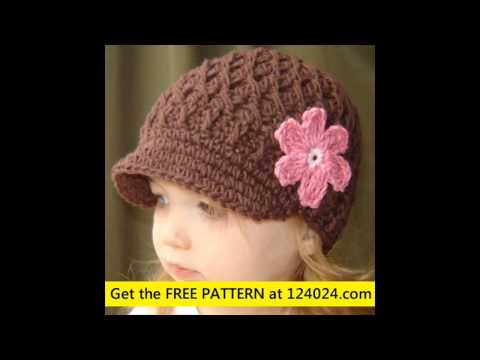 Cheap Baby Boy Crochet Outfit Find Baby Boy Crochet Outfit Deals On