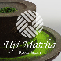 Health food high quality and Reliable japanese organic matcha green tea for Confectionery