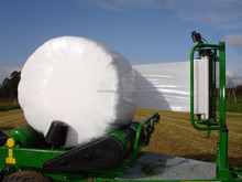 ECO Silage Stretch Film
