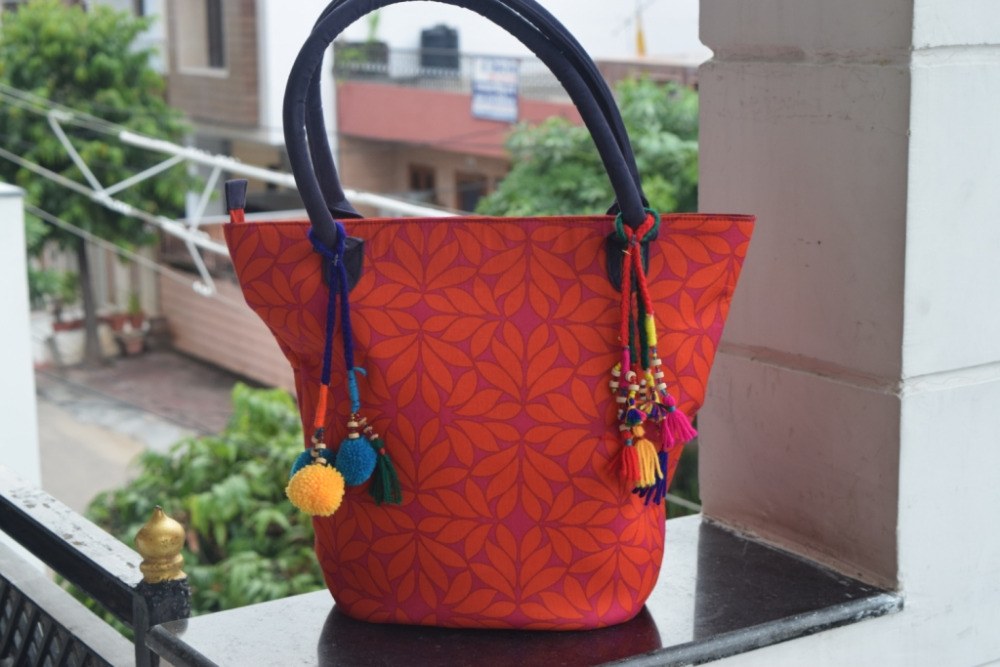 2016 Newest Beautiful Indian Fashion Bags And Handbags For Ladies Women