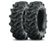 tyre of new products used for trailer and truck tires for sale