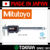 Precise digital measurement & machining tool. Manufactured by Mitutoyo and Trusco. Made in Japan (0-400mm vernier caliper)