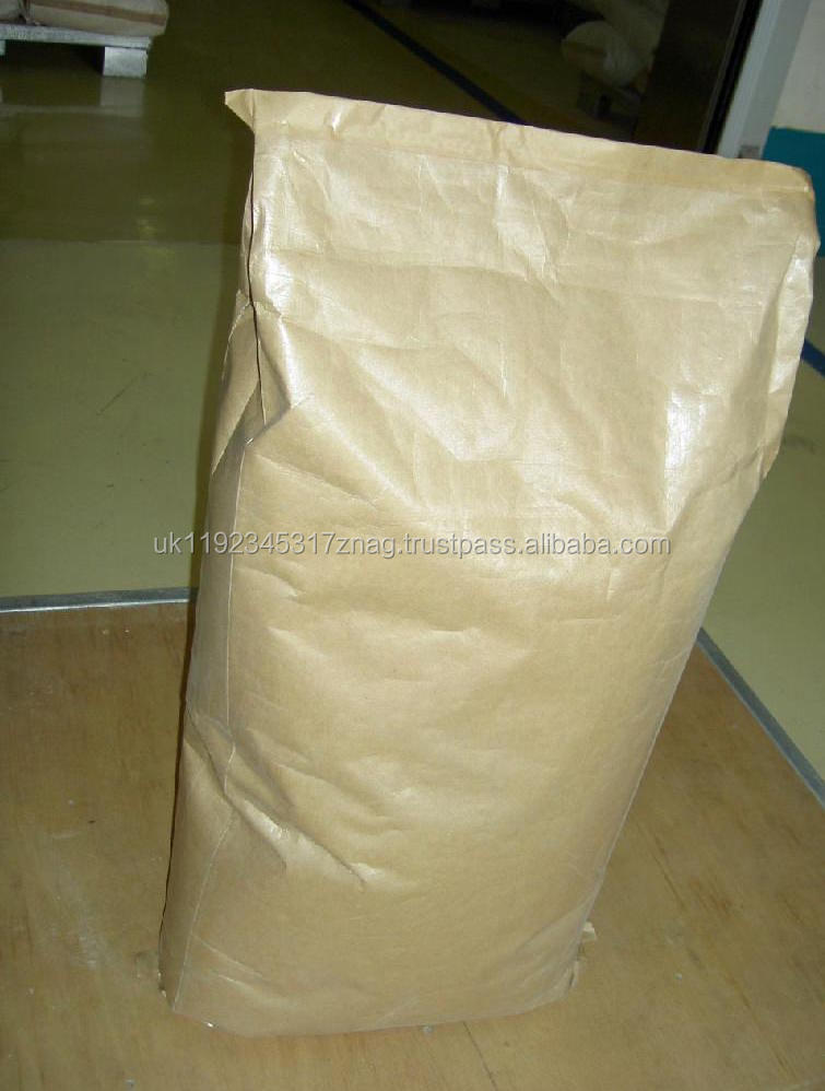 Full Cream Milk Powder (Skimmed and Semi Skimmed)