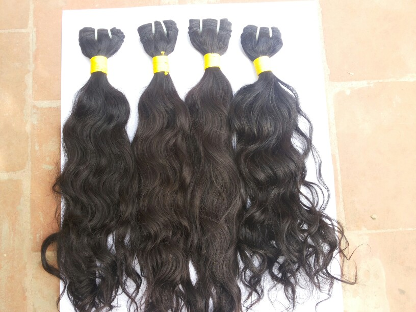 virgin Brazilian hair extension,100 human hair,remy hair extension brazilian human hair extensions