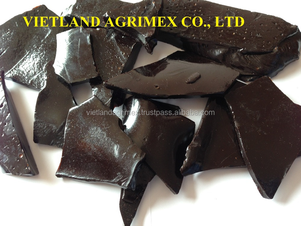 Raw Sticklac/shellac products for exporting