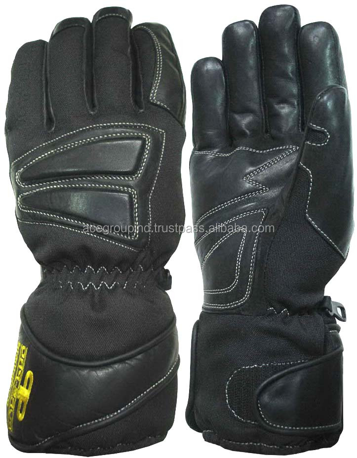 motorcycles cool gloves motorcycle