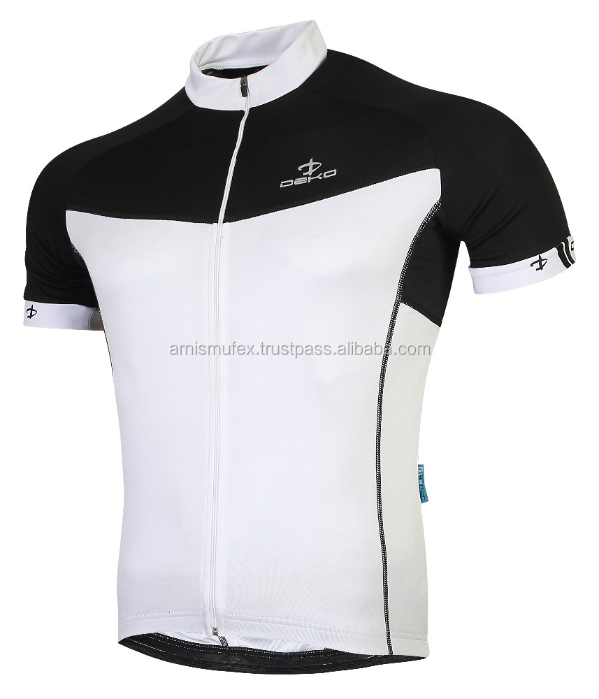 half sleeves cycling jerey,custom half sleeves cycling jersey,customized half sleeves cycling