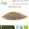 100% Natural Healthy White Chia Seed in Bulk (Organic and Conventional) at Market Price