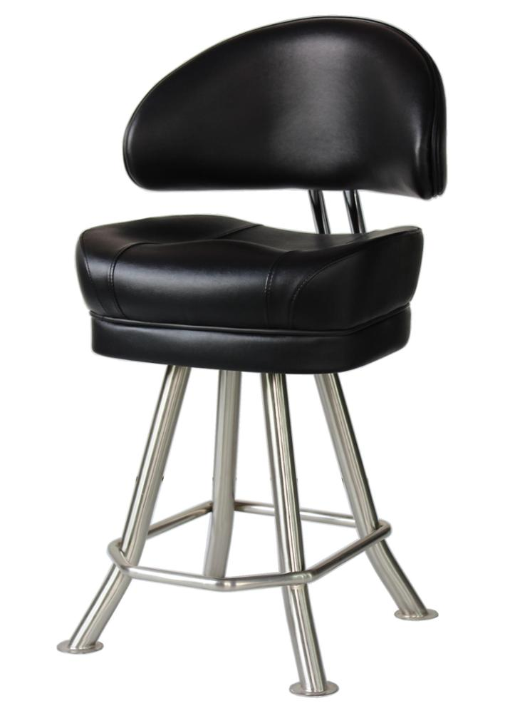 used poker bar stool for casino chair k65 buy poker bar stool casino chair poker chair product. Black Bedroom Furniture Sets. Home Design Ideas