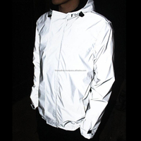 custome Clothing-Winter-font-b-3M-b-font-Reflective-Jacket-Warm-Coat-Thin-And-Thick-Style