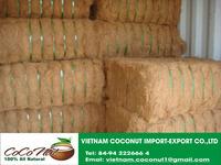 COCONUT FIBER - HIGH QUALITY