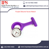 /product-detail/wholesale-supplier-of-good-quality-purple-silicone-nurse-watch-50033808590.html
