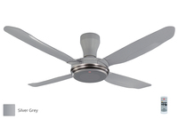 56'' 4 blade Remote Ceiling Fan
