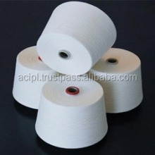 100% cotton mercerized yarn for knitting