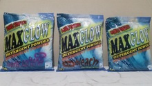 Maxglow Dishwashing liquid