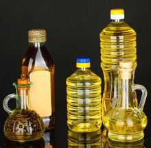Grade AA High Quality Refined SunFlower Oil 100% Refined Sunflower used cooking oil