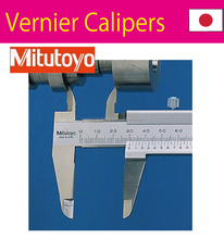 High quality special micrometer screw gauge Measuring tools with multiple functions made in Japan