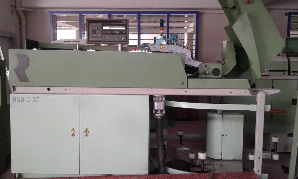 Rieter D30 carding machine, carding , spinning, weaving ,used machine sell, spare parts, twisting machine sell, cotto yarn machi