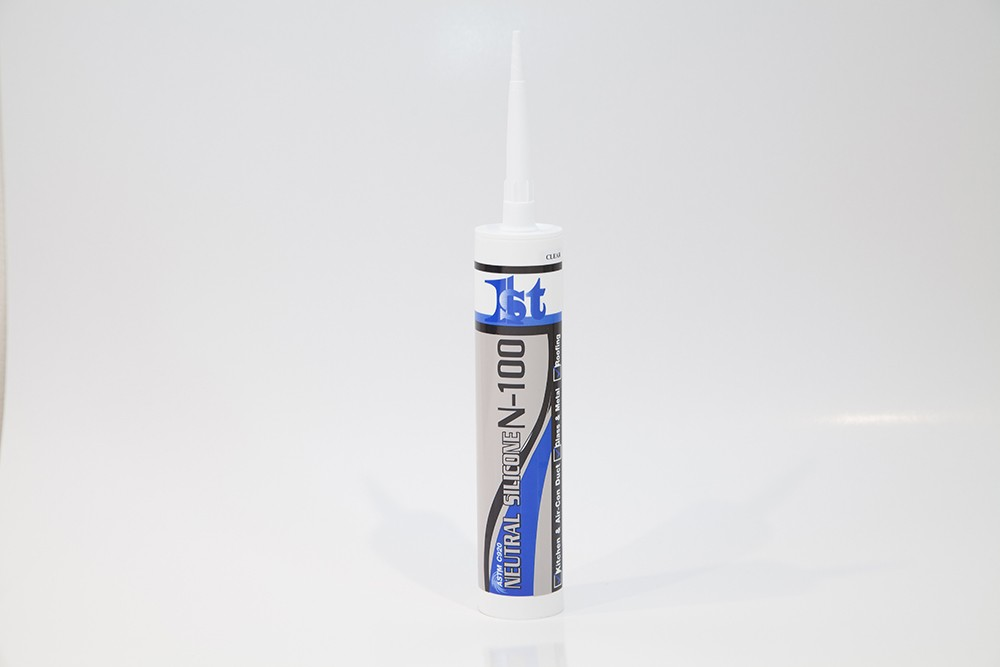 1st Sealant Neutral Silicone N-100