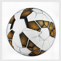 Foot Ball & Soccer Ball - high quality o soccer ball
