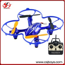 Designed with Headless Drone with HD Camera Smart Flying Camera Helicopter Micro Drone