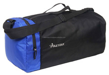 Luggage Travel Bag Polyester with Cheap Price