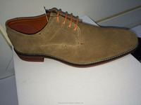 new model mens shoes
