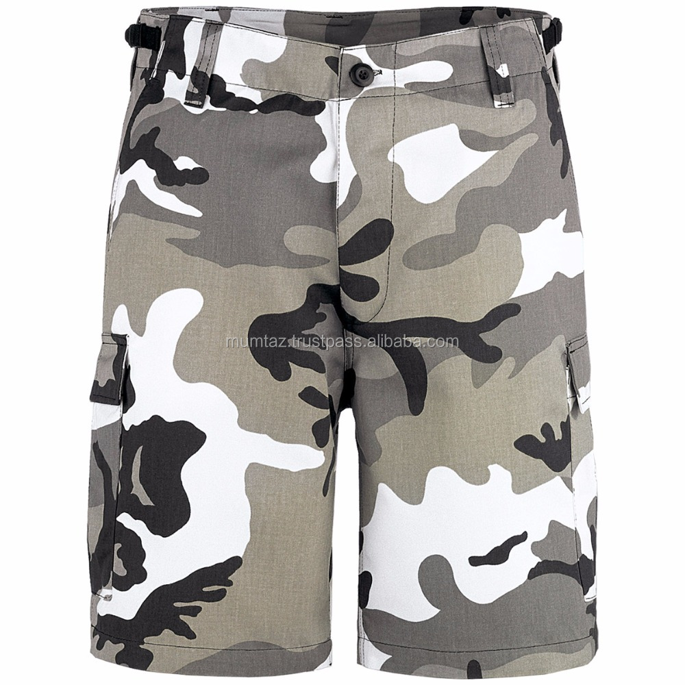 pants for women mens camouflage cargo shorts short cargo pants for men camouflage cargo pants