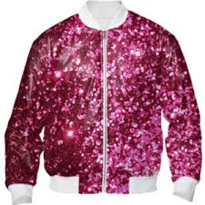 Disco type sequin Bomber jacket, New Collection for women