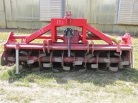 for farming ploughing High quality Rotary Tiller for sale