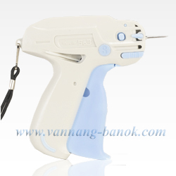 Bano'k 503S Tagging Gun - Tag Pin Attaching Tool