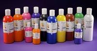 hot sale Winsor & Newton 300ml artist acrylic colour acrylic paint at wholesale price