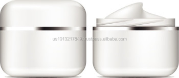 HOT NEW Neck & Decollete Firming Cream - for Wrinkles - NECK CREAM
