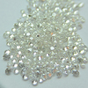 High Quality Star Melee Eleven Natural Loose Polish Diamonds indian manufacturer