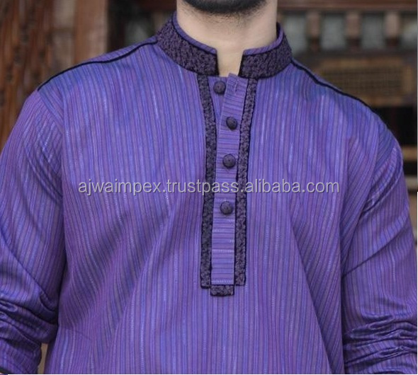 arrival design kurta for men