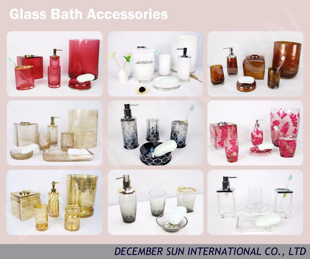 Buy Bathroom Accessories,Marble Bathroom Accessories