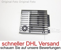 amplifier Hifi system for Mercedes GL-KLASSE X164 A2518700590 Harman Kardon