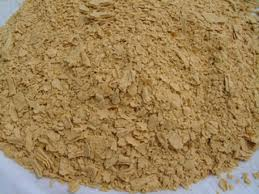 SOYBEAN MEAL (ANIMAL FEED) - HIGH PROTEIN